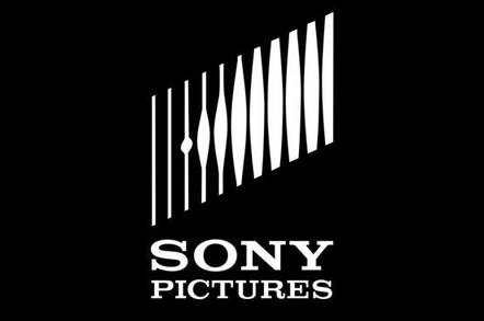 Sony hackers dump more hunks of stolen data promise another still creepily trying to woo sony staff too negle Image collections