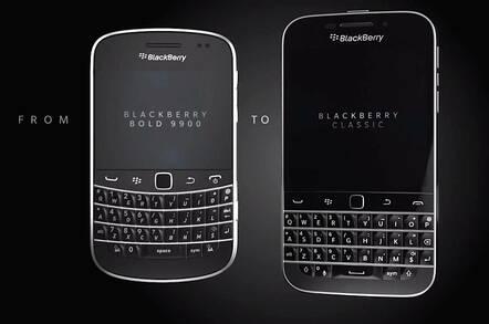dating app blackberry q10