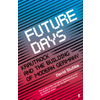 David Stubbs, Future Days book cover
