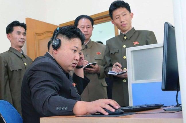kim_jong_un_computer.jpg
