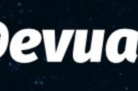Devuan's new logo