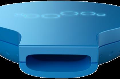 Breathometer Breeze