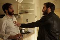 Jack Gyllenhaal in Enemy