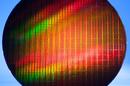 Micron_16nm_NAND_wafer