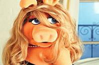 Miss Piggy