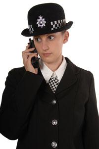 shutterstock_police_woman