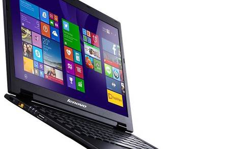 Lenovo LaVie