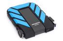 Adata DashDrive HD710