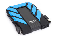 Adata DashDrive HD710