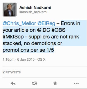 Ashish_IDC_Tweet
