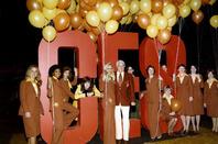 CES 1978