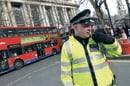 Airwave has given the police reliable comms