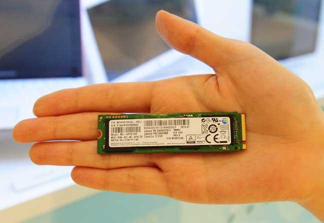Samsung_SM951
