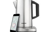 Smarter Wi-Fi kettle
