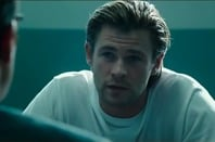 Hemsworth in Blackhat
