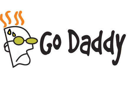 GoDaddy's daddy goes: Chief exec Scott Wagner steps down as