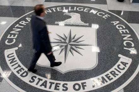 That CIA exploit list in full: The good, the bad, and the