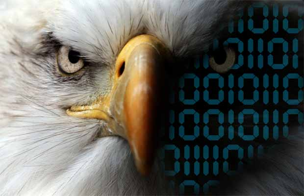 NSA Again Improperly Collects US Phone Records