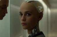 Ex_Machina_film