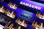 Samsung SUHD 5K TVs