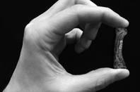 Hand precision grip