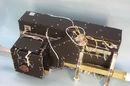 The COSIMA instrument aboard Rosetta