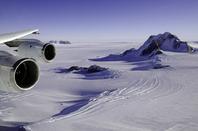 Mare_Byrd_land Antarctica
