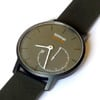 Withings Activité Pop watch and fitness tracker