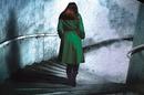 Christopher Brookmyre, Dead Girl Walking book cover