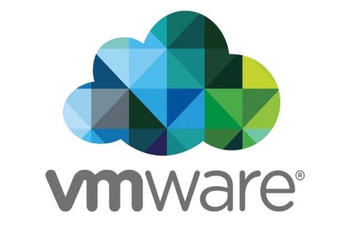Image result for vmware
