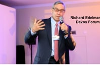 Richard_Edelman_At_Davos_2015