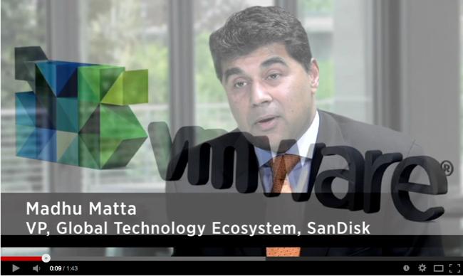 SanDisk_VSAN_video