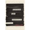 Mohamedou Ould Slahi, Guantánamo Diary book cover