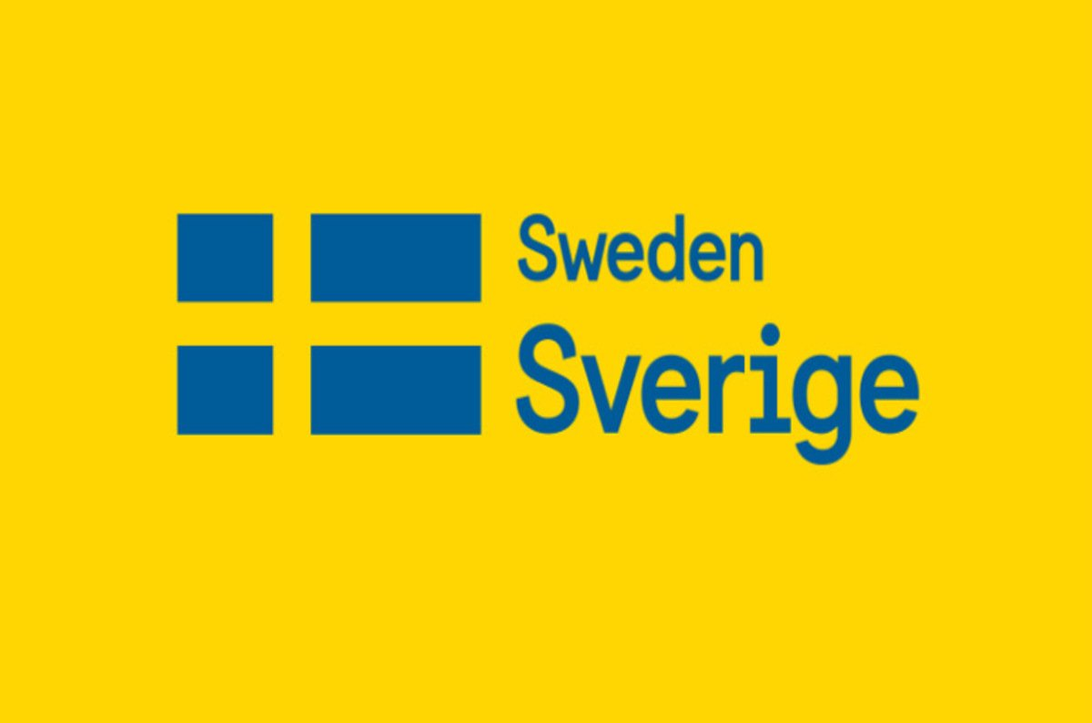 Sweden_font_teaser