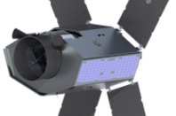 The proposed Twinkle satellite