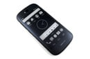 Yotaphone 2 dual-display Android smartphone