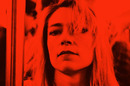 Kim Gordon, Girl In A Band book cover