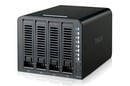 Thecus N4310 4-bay NAS box