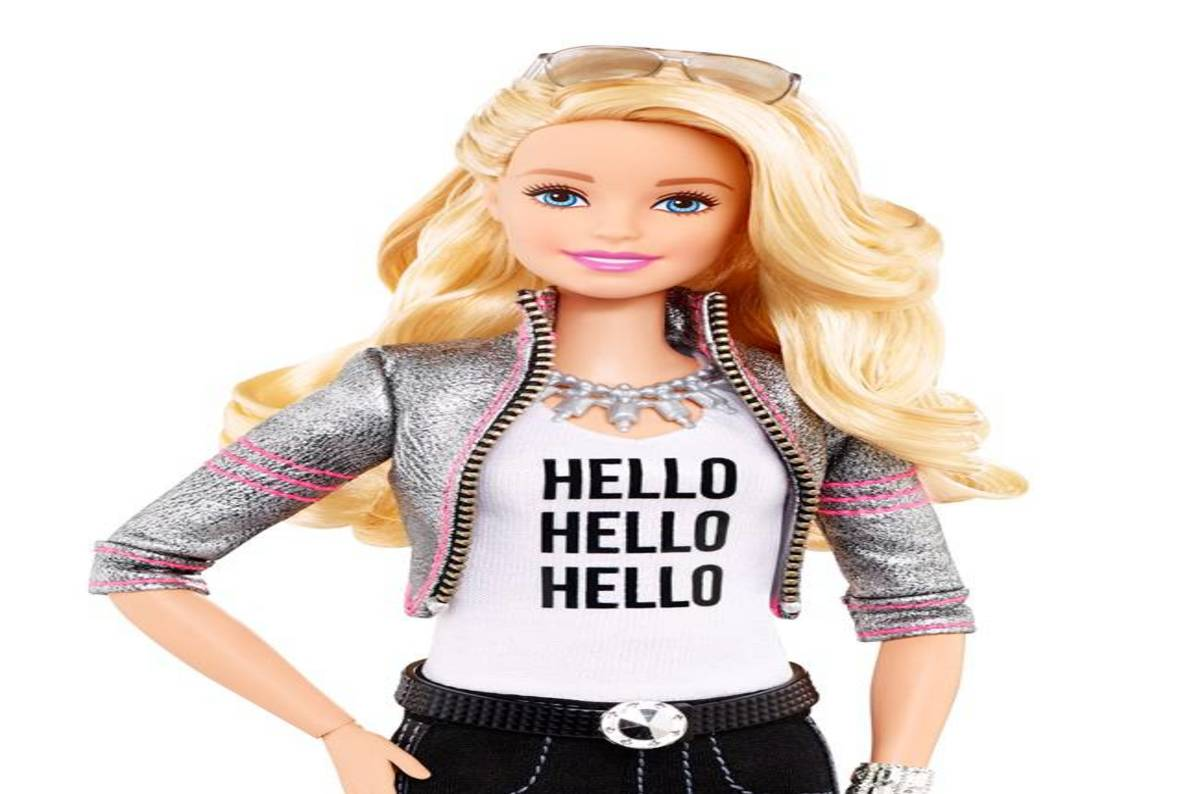 descriptive essay barbie doll My favourite toy barbie doll essay ethical issues related to media violence essay tetranychus urticae descriptive essay world war 1 essay weapons universe.