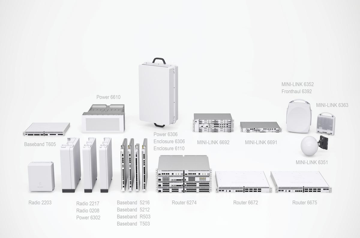 We Don T Need No Steenkin Cabinet Ericsson Hangs Base