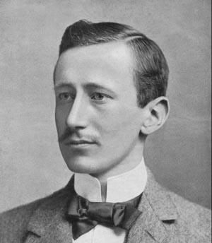 Marconi 1902
