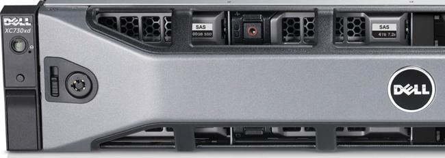 Dell_XC730_bezel_detail_650
