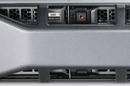Dell_XC_Appliance_bezel_detail