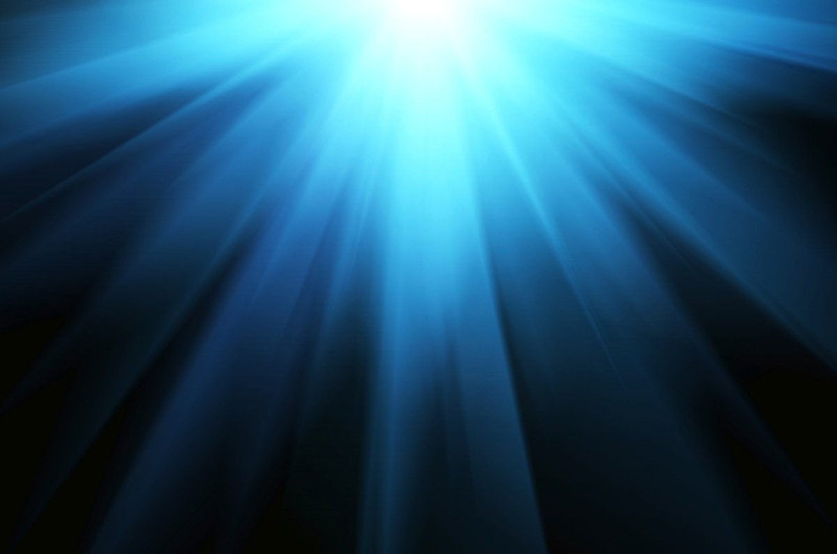 Atomic keyring's eerie blue glow lights SPB lab • The Register