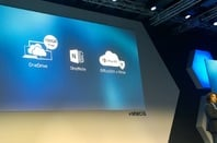Samsung pre-announces Office 365 deal with Microsoft