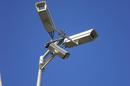 Surveillance_video_cams