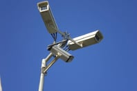 Surveillance_video_cams