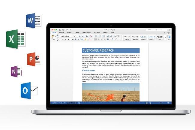 Image Result For Crack Microsoft Office Gratis