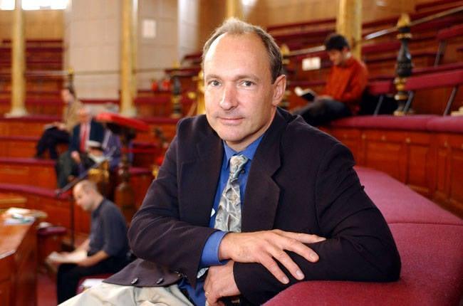 EU Net Neutrality debate heats up as Tim Berners-Lee weighs in