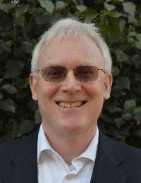 UKTI chap Bob driver joins Cambridge Wireless as CEO
